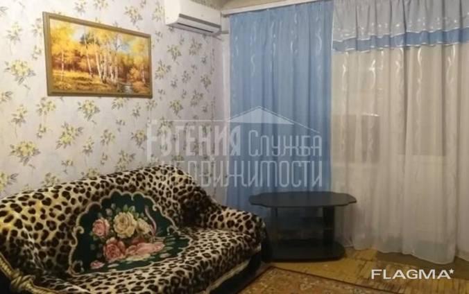Цена снижена. 2-х комнатная уютная кв-ра, Стуса Василия (Социалистическ