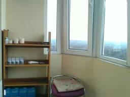 2 кімнатна квартира район Поділля