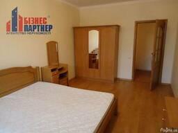 2 комнатная квартира в центре г. Черкассы