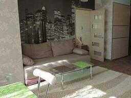 2 комнатная квартира в Чудо-городе, Среднефонтанская