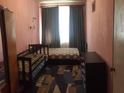 2 комнатная квартира в Днепре. - фото 3