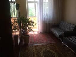 2 комнатная квартира в Днепре. - фото 5