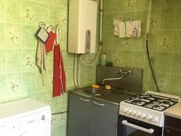 2 комнатная квартира в Днепре. - фото 8