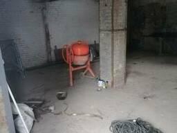 2 помещения под склад, СТО или производство 72 и 100м2 Объект № 163638