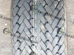 20.5*8.0-10 K368 PR8 90M TL Kenda