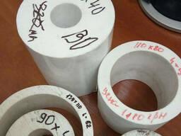 20 марок полімерів серій ZEDEX