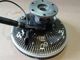 20004917 Вискомуфта(гидромуфта) вентилятора