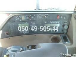 2004 г 3777 мч трактор Джон Дир John Deere 8420 из США - фото 5