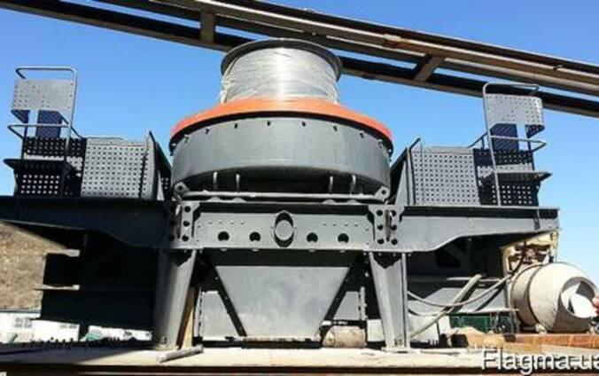 200Т/Ч дробильная установка для гранита по доступной цене