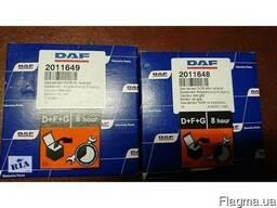 2011649 Датчик выхлопных газов NOX DAF XF 105. 2011648