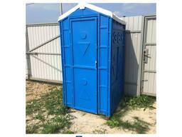 2021 АрендА \ продажа\Обслуживание туалетных кабин мы Днепр