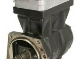20382347 Компрессор, пневматическая система Volvo