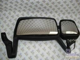 20455980 Наружное зеркало правое (Volvo 2000 - >)