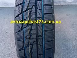 205/60R16 92 H Rosava ViaMaggiore Z Plus