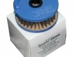 20540S Фильтр топливный, сепаратор, элемент Separ Filter