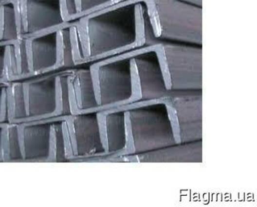 20х40х20х2мм алюминиевый швеллер, анод, купить, цена,