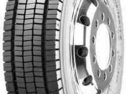 315/80r22. 5 continental, шины грузовые, резина в киеве