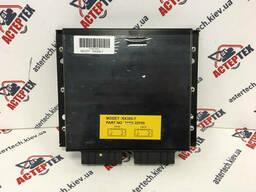 21N8-32301 Центральный процессор Hyundai R290LC-7
