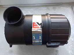 224711 Manitou Фильтр воздушный в сборе (корпус с. ..