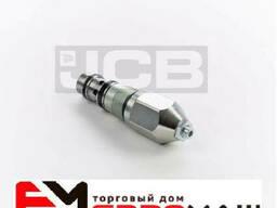 25/207300 Клапан гидроцилиндра JCB (ДЖСБ) (оригинал)