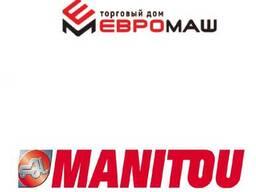 52509456 Демпфер Маниту Manitou