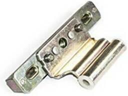 280713 Откидная петля KF12/20-9 TS K50