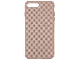 2E Dots для Apple iPhone 7/8 Plus[Nude ()]. ..