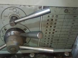 2е78п Расточной станок (отделочно-расточной)