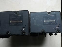 2M512M110EB 2M512M110EC 10092501103 10092501153 блок ABS