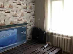 3-х комнатная квартира на Таирова с отличным ремонтом