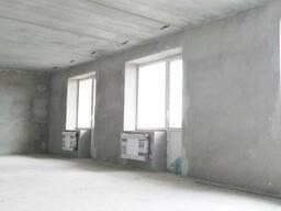 3 комнатная квартира новострой 157 кв. м.