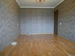 3-комнатная в Севастополе срочно, недорого