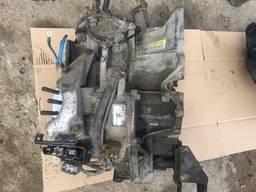 30824400 Автоматическая коробка передач Volvo S40 V40 1.9T
