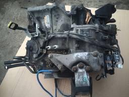 30864324 Коробка передач автомат Volvo S40 V40 1.8 2.0 2000-