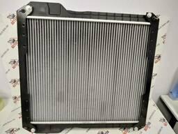 30/915200, 30/915300 Радиатор на JCB 3CX, 4CX (Радіатор. ..