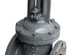 30С64НЖ (30C99НЖ) задвижка клиновая