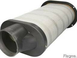 3120490 Воздушный фильтр FL6