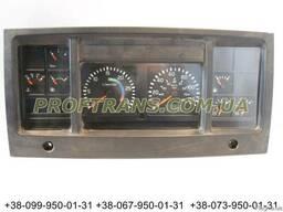 3182230-4 Панель приборов VOLVO FL 6