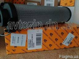32/913500 Фильтр гидравлический JCB, 10 микрон