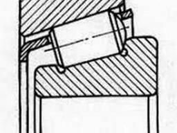 32212R - ( 67512 ) Подшипник роликовый конический