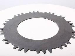 325-01-1077/325-01-1369 диск зубчатый для КПП SB-165