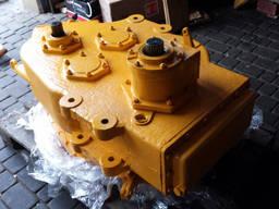 325-04-0000 Коробка передач SB-165 Stalowa Wola L-34