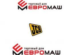 320/07059 Топливопровод ДЖСБ JCB