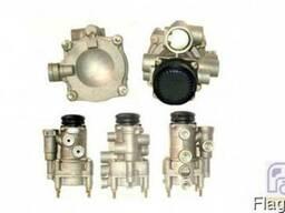 35220040010 Главный клапан,клапан переключателя MAN,DAF CF/L
