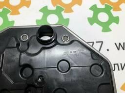 353300W040 35330-0W040 Оригинал фильтр коробки передач CVT Toyota