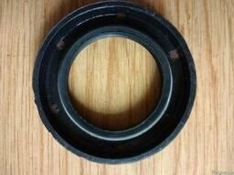 375-3401033 Манжета сошки рулевого механизма УРАЛ - photo 2