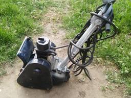 380в Паркетошлифовальная машина циклевочная машинка шлиф