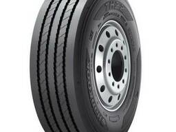 385/65 R22.5 Hankook TH22 160К