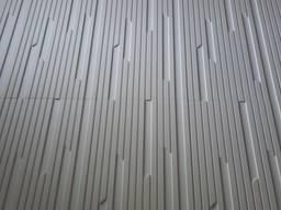 3D панели, укладка плитки и покраска стен.
