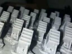 Проектирование и разработка 3D-моделей